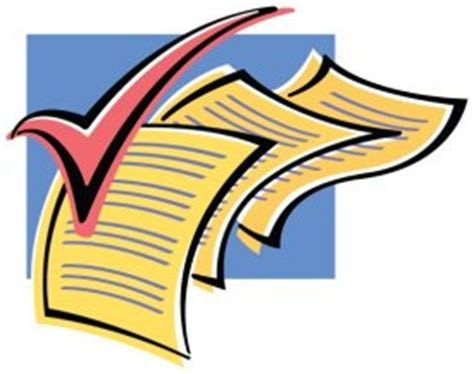 Study Plan Essay Study Plan Sample - Scholarship Fellow